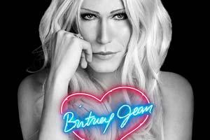 Britney Spears Vignette