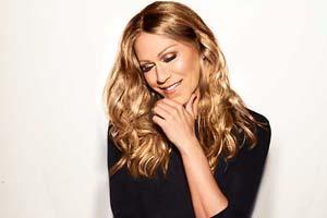Celine Dion Vignette